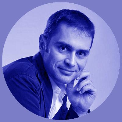 ISA-Giuria-2018_Alessandro-Magno