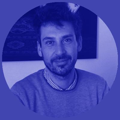 ISA-Giuria-2018_Angelo-Coletta