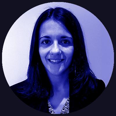 ISA-Giuria-2018_Emanuela-Andriolo