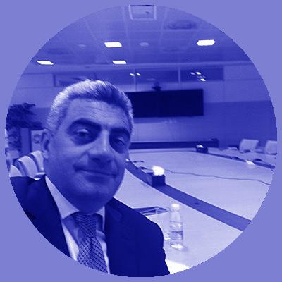 ISA-Giuria-2018_Renato-Giallombardo