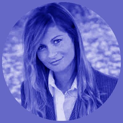 ISA-Giuria-2018_Silvia-Brugnara